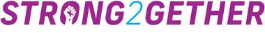 Strong2gether – Gutschein Portal